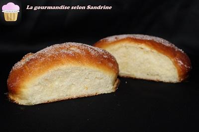 coques-saint-aphrodise-beziers