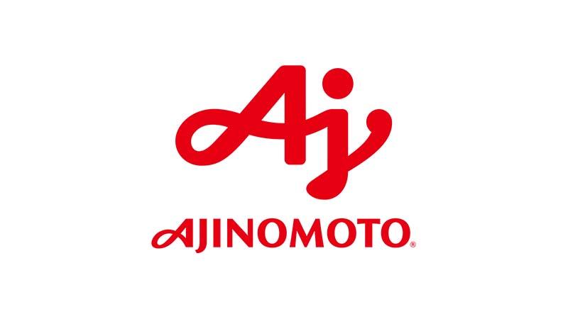 Lowongan Kerja PT Ajinomoto Bakery Indonesia (Ajinomoto Group)