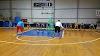 Την Μ. Τρίτη θα κριθεί η τύχη των ηλικιακών πρωταθλημάτων