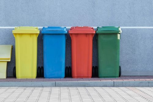 Five Email Marketing Tips to Avoid the Trash Folder
