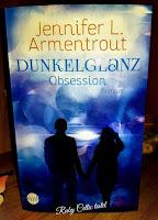 https://ruby-celtic-testet.blogspot.com/2020/02/dunkelglanz-obsession-von-jennifer-l.-armentrout.html