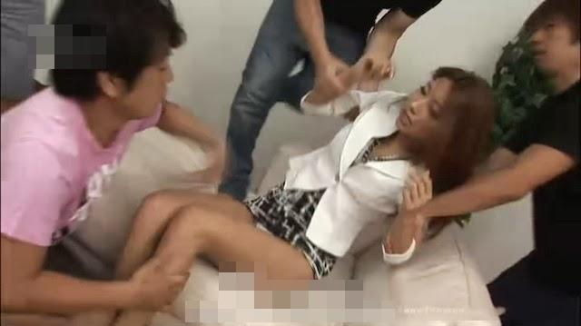 film porno vintage francais sexemodel martigues