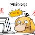 Phân biệt 就 và 才 trong tiếng Trung test 04