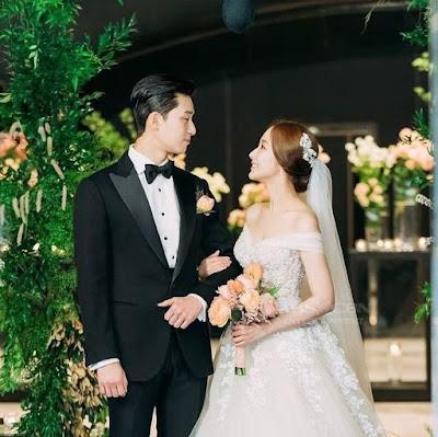 drama korea komedi romantis terbaik