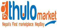 Thulo online shopping