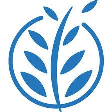 Harvest Asset Management