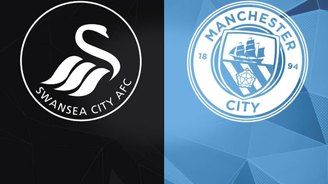 Swansea vs Manchester City Full Match & Highlights 13 December 2017