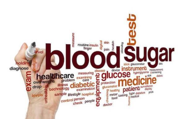 bacaan gula darah normal dan kencing manis