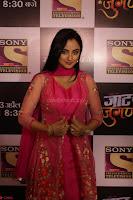 Jaat Ki Jugni  Ek Vispak Prem Kahaani   TV Show Stills Exclusive Pics ~  011.JPG