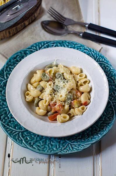 pasta-risottata-habas-tomate2