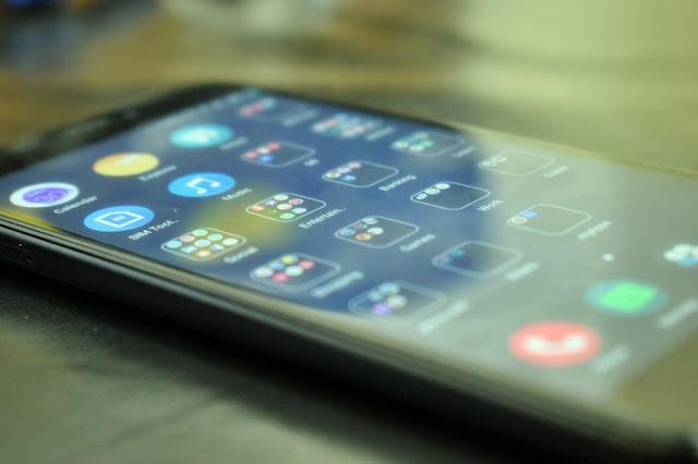 Amerika Blacklist Ponsel Xiaomi karena Alasan Keamanan
