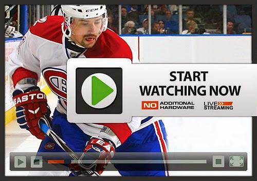 Http Bannermedianetworks Blo Detroit Winnipeg Jets