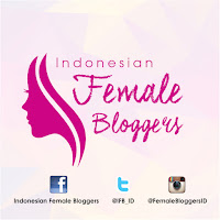 https://www.facebook.com/groups/IndonesianFemaleBloggers/