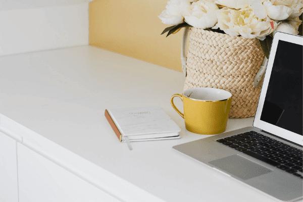Tips Mengikuti Lomba Blog