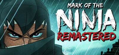 Mark of the Ninja Remastered-CODEX