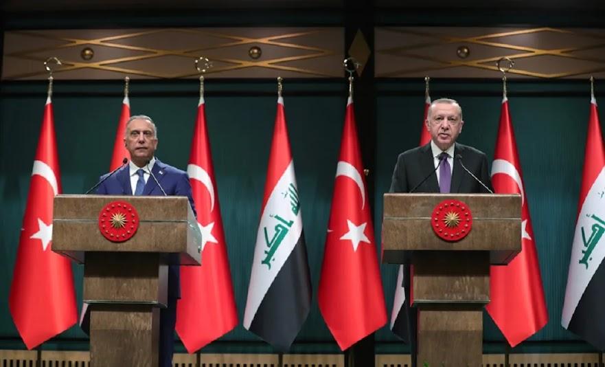Ισραήλ: Ο Ερντογάν μας προτείνει εμπόρευμα που ανήκει στην Ελλάδα και την Κύπρο