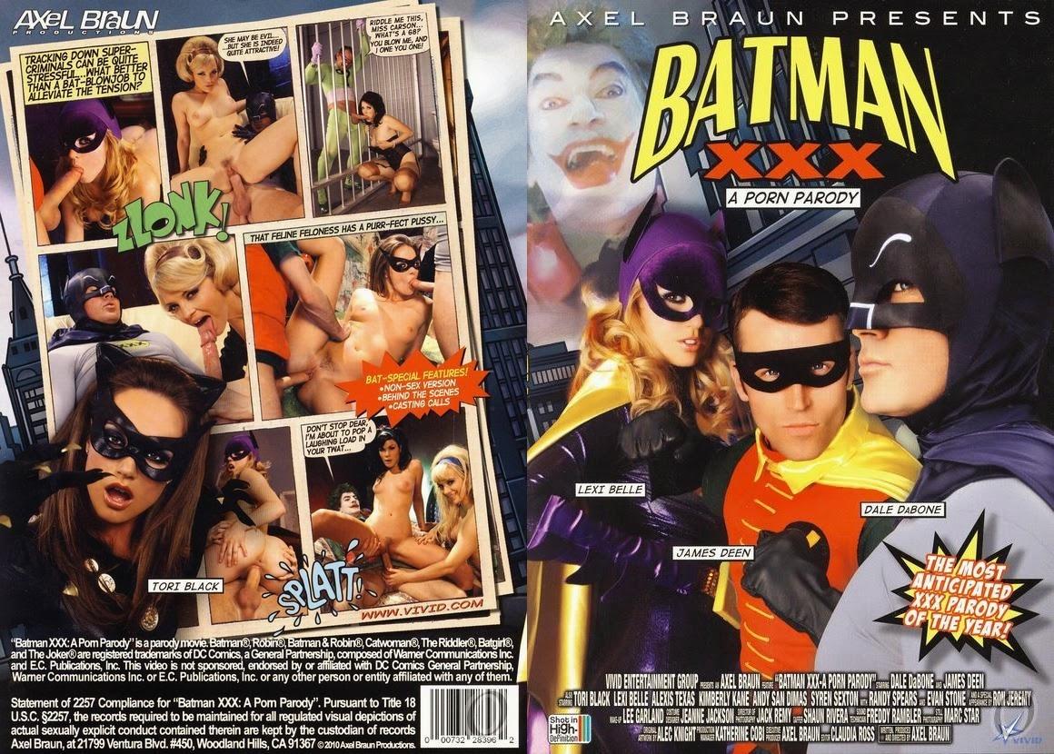 Dvd Porn Online 58