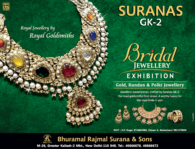 Surana-Gk2-New-Delhi Surana-Jewellers
