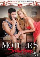 Mothers Seduction 3 Ingles xXx (2016)