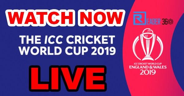 ICC Cricket World Cup 2019 (LIVE)  আইসিসি ক্রিকেট বিশ্বকাপ 2019 (লাইভ)  Bdjobss