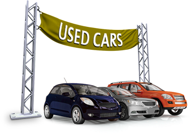 Used Car Auctions >> Used Car Auction Online