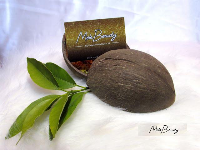 MelaBeauty