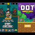 Dot Warriors Pair available now in Google Play and App Store on a global scale