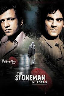 The Stoneman Murders (2009)