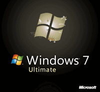 Windows 7 Ultimate SP1 64 BIT (x64) Update April 2016