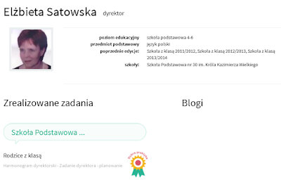http://szkolazklasa20.pl/kurs/dokument/934/