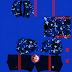 Kits đội tuyển Nhật Bản - Dream League soccer 2022