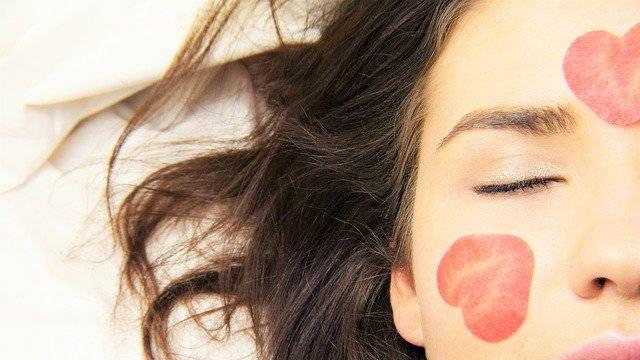 pengertian totok wajah dan manfaatnya