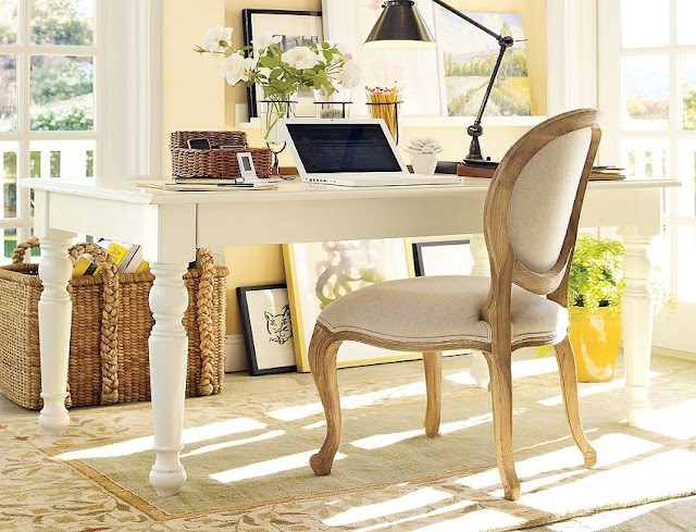 best buy fitted furniture for home office online cheap