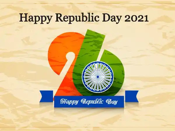 Happy Republic Day 2021: Wishes, Messages, Quotes, Images, Png