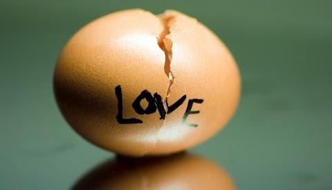 Alasan Paling Bangang Pernah Aku Dengar Untuk Putus Cinta