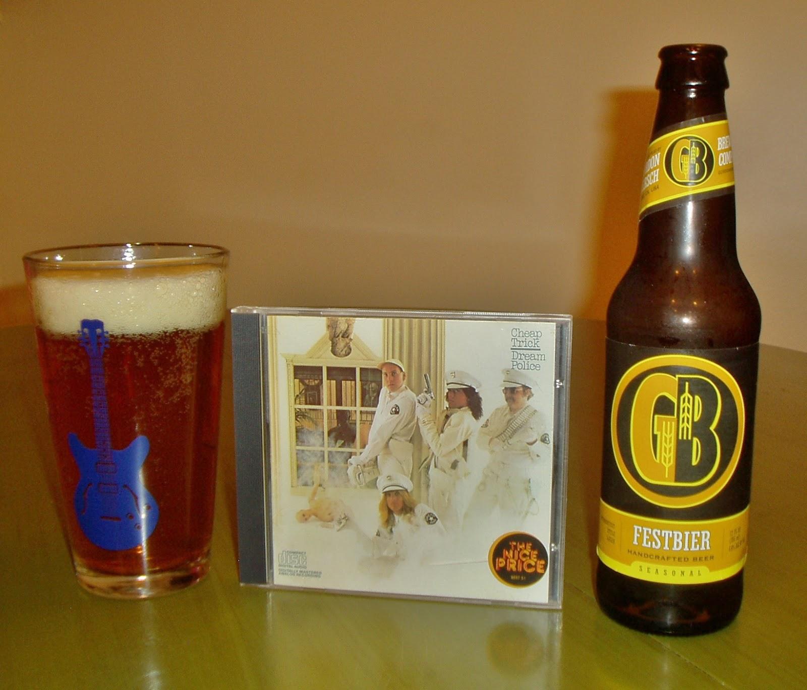 bier felix krull lyrics