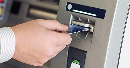 Biaya Jika Kartu ATM BNI Syariah Digunakan di Mesin ATM BNI Biasa?