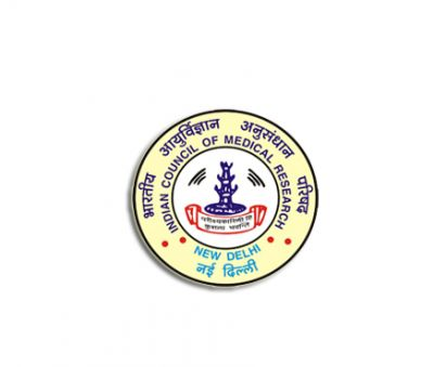 RMRC-Dibrugarh-Interview Notice for Research Assistant