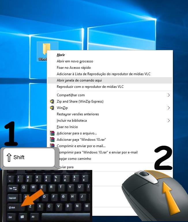 Windows 10 Pro 20H2 10.0.19042.685 Full 2020 en …