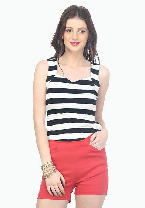 9dc9bd4196b Women Online Shopping, Online Fashion Store-FabAlley.com