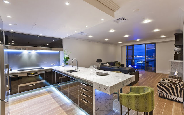house remodel design ideas images