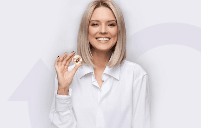 holly willoughby bitcoin profit)