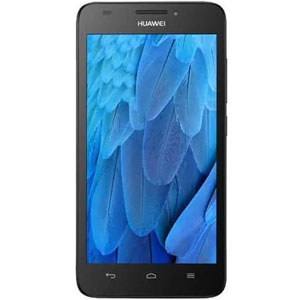 Huawei Ascend G620-UL01 Stock Firmware ROM (Flash File) - IMET