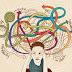 5 formas de complicarse la vida innecesariamente