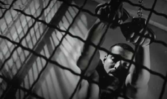 Image result for रविन्द्र कौशिक : रॉ का गुमनाम टाइगर