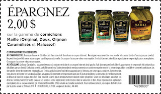 http://www.maille.ca/fr/promo/cornichon-coupon.php
