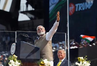 trump-visit-milestone-for-india-modi
