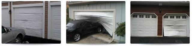 http://garagedoorlawrence-in.com/