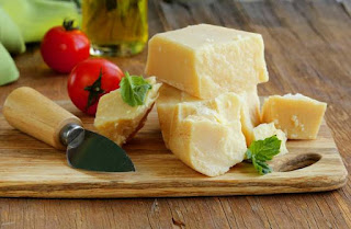 romano peyniri ne kadar dayanır