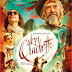 [CRITIQUE] : L'homme qui tua Don Quichotte